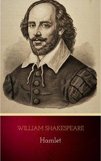 Hamlet: ¿qué dice Freud y qué dice Lacan?