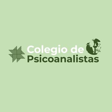 10/6/2019 – María Cipriano: Pensando el Diagnóstico en la Clínica con Niños. Historia y Singularidadad