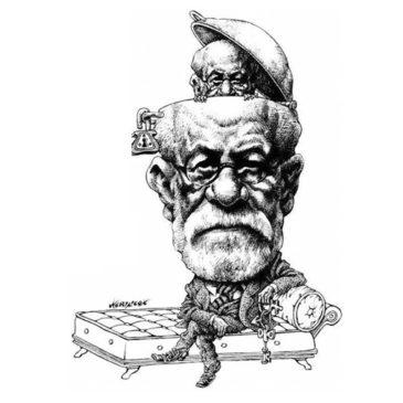 Algunas dimensiones inherentes a la articulación del psicoanálisis con lo social y lo político
