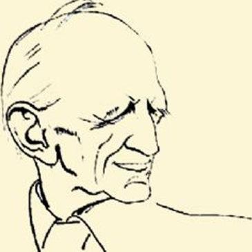 Winnicott y la pulsión de muerte