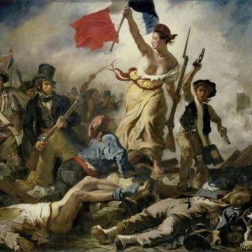 La libertad, un malentendido irrenunciable