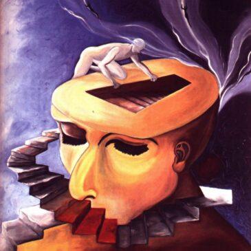 Grupo de trabajo: entrecruzamientos del psicoanálisis con el pensamiento y el arte