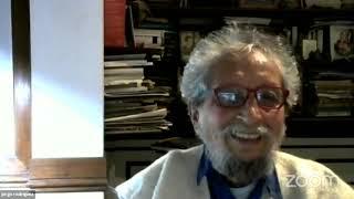 Conferencia de Jorge Rodríguez – 6 de mayo 2021
