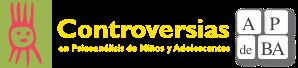 Oscar Sotolano en «Controversias» de APdeBA