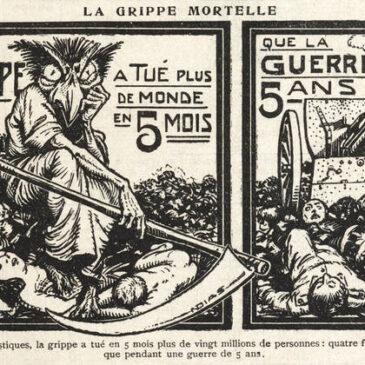 Juan Carlos Perone «Morir su propia muerte»